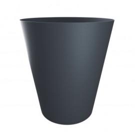 Pot Tokyo Ø 60 / Hauteur : 68 cm / Contenance : 132 L