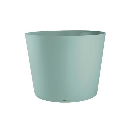 Pot Tokyo Ø 80 / Hauteur : 57,5 cm / Contenance : 192 L