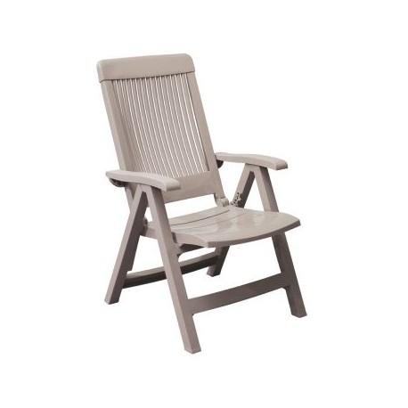 dossier de à 2 Lot réglable fauteuil g67IvyYbf