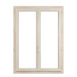 Fenêtre / porte-fenêtre Alta Décor