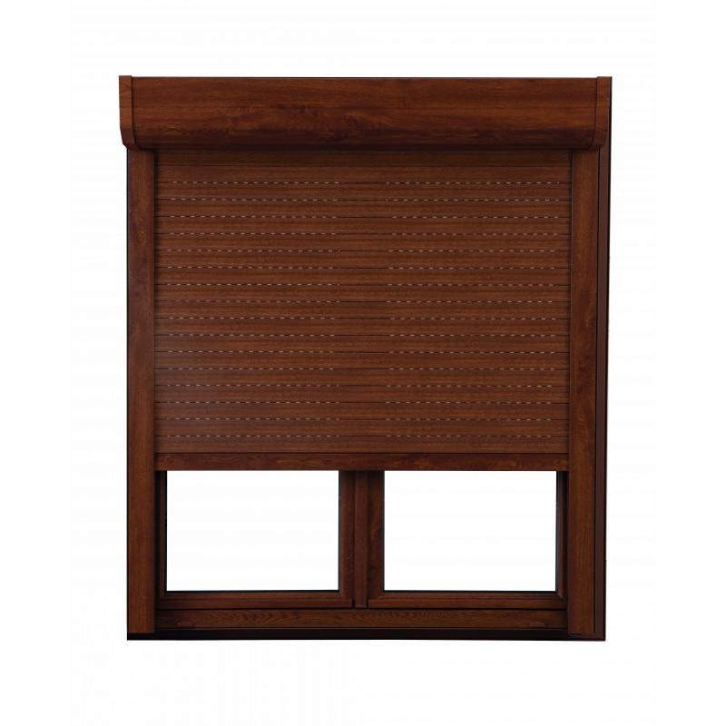 fen tre porte fen tre pvc ton bois fabriqu sur mesure en france. Black Bedroom Furniture Sets. Home Design Ideas